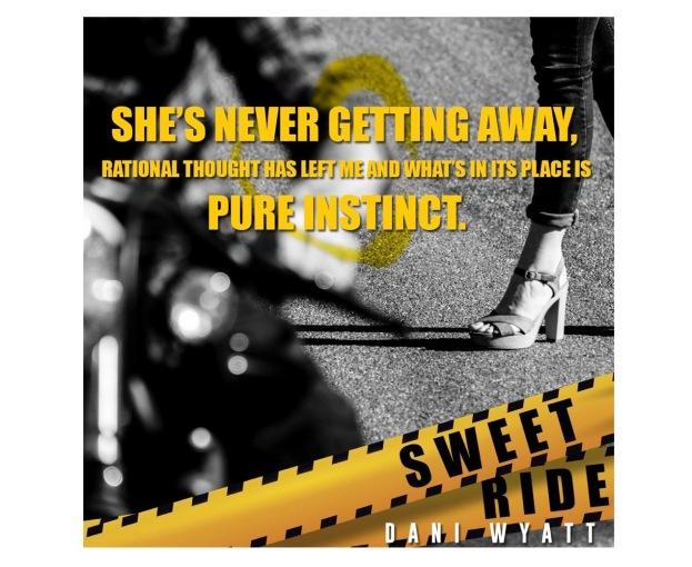 releasedayblitz-sweetridebydaniwyatt-dragged-5