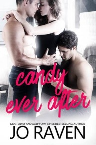 Image result for candy boys jo raven