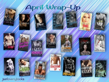 april-wrap-up