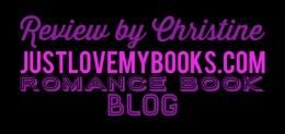 blog-signatureblack