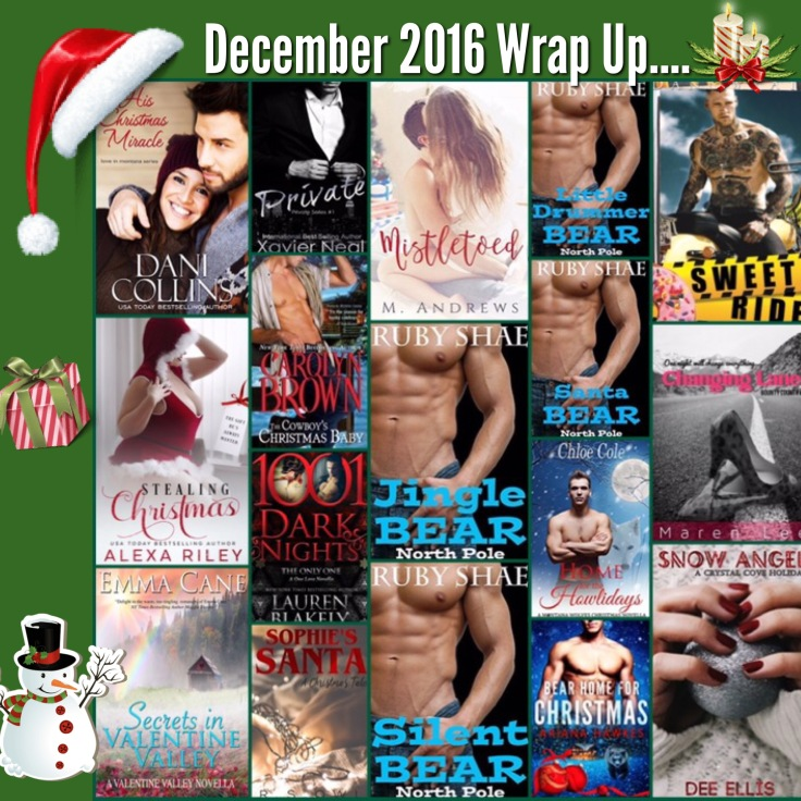 dec-2016-reading-list