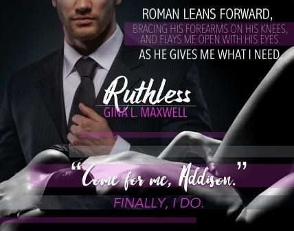 ruthless-teaser-1