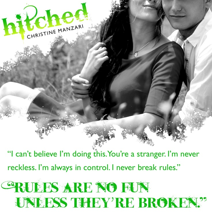 aba2a-teaser-hitched_broken