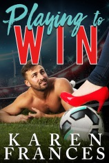 de73d-playing2bto2bwin2bebook2bcover