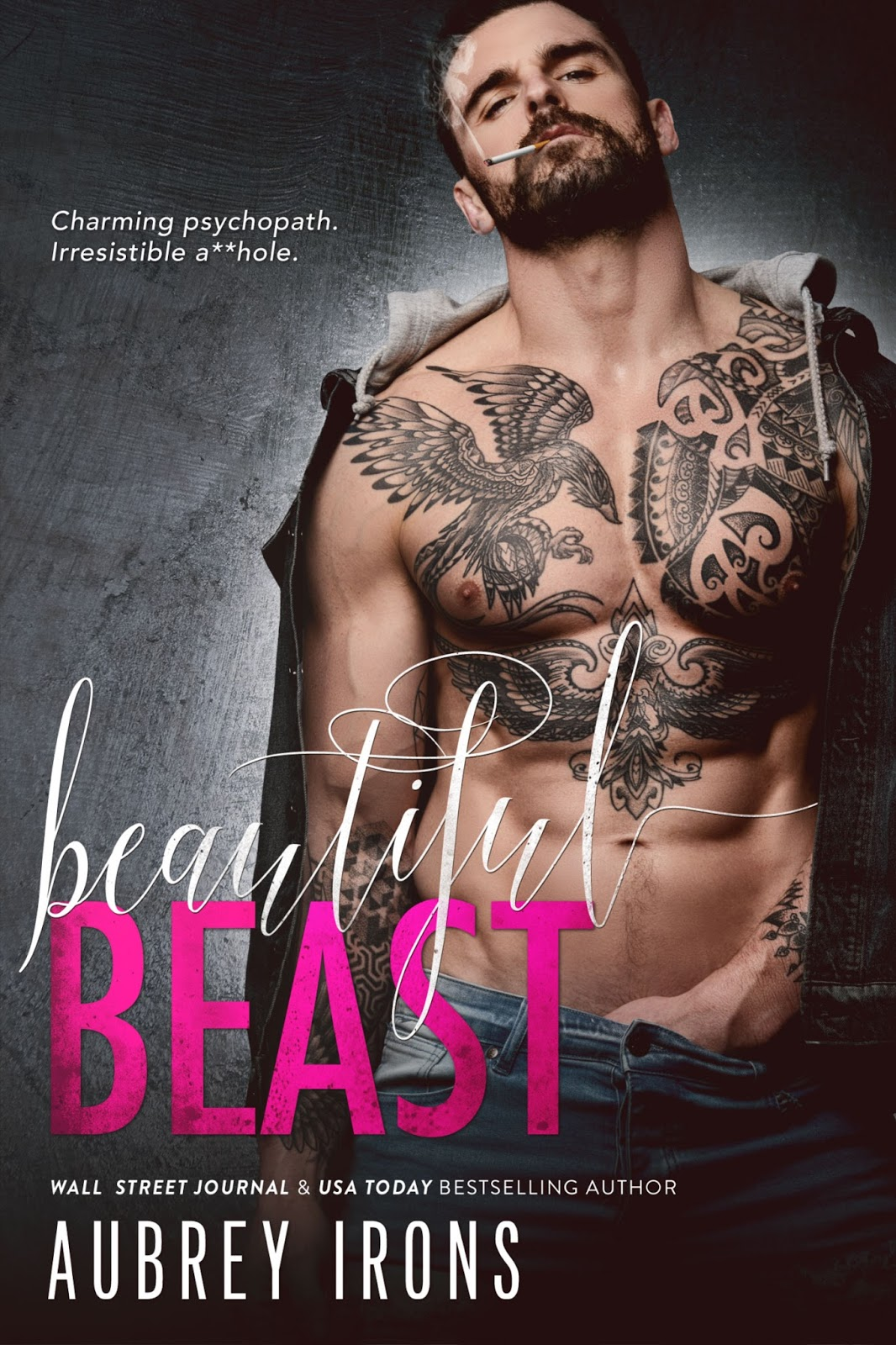 Love Aubrey Book Cover : Cover reveal beautiful beast by aubrey irons