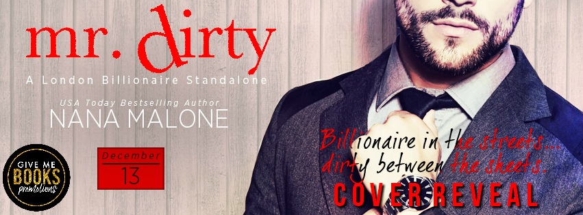 coming soon mr dirty a london billionaire standalone
