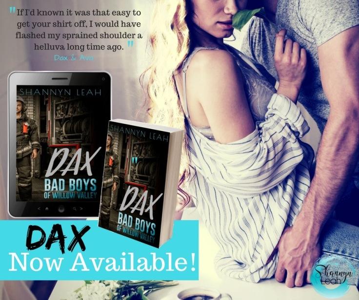 Dax (2)