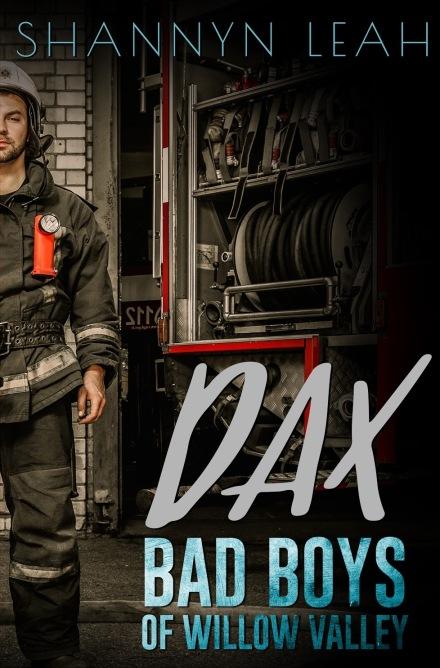 Dax_ebook