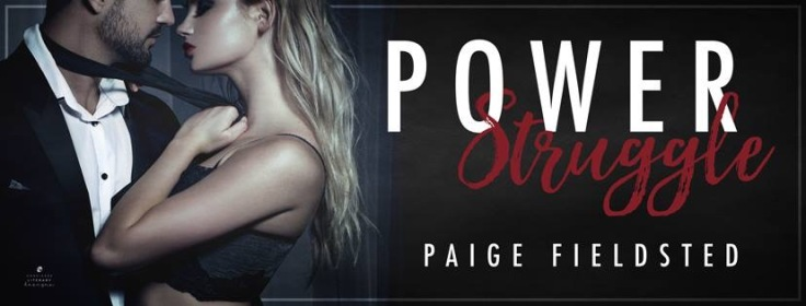 power-struggle-banner