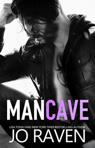 Review Title Mancave Extended Epilogue To Caveman Series
