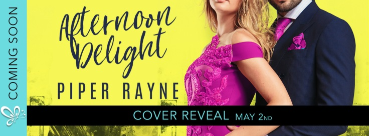 AFTERNOON DELIGHT_CR_BANNER