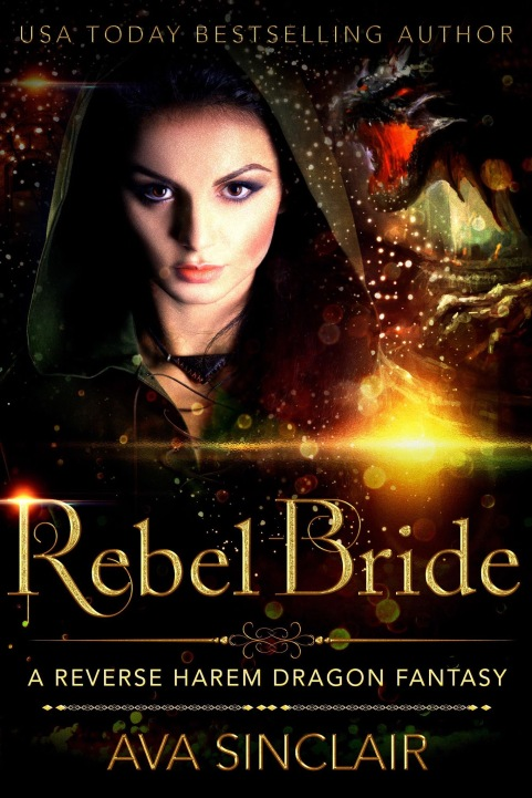 Rebel Bride cover copy