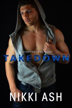 3_Takedown_ebook