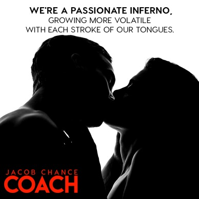 Coach Jacob Chance Teaser 1