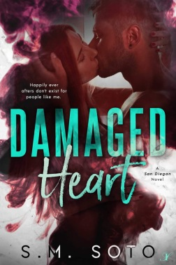 d321a-damaged2bheart2bebook2bcover