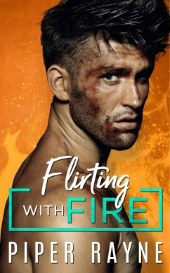 PRFlirtingwithFireBookCover5x8_MEDIUM
