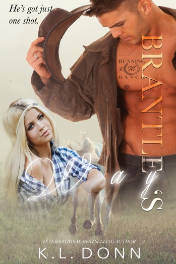 Brantley's Way ebook