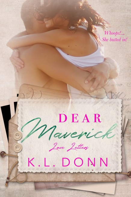 Dear Maverick ebook