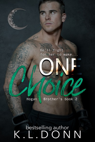One Choice ebook