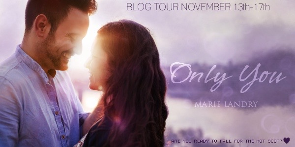 Only-You-Marie-Landry-Blog-Tour-Banner