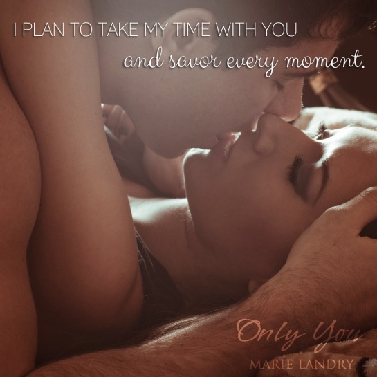 Only-You-Marie-Landry-Savor