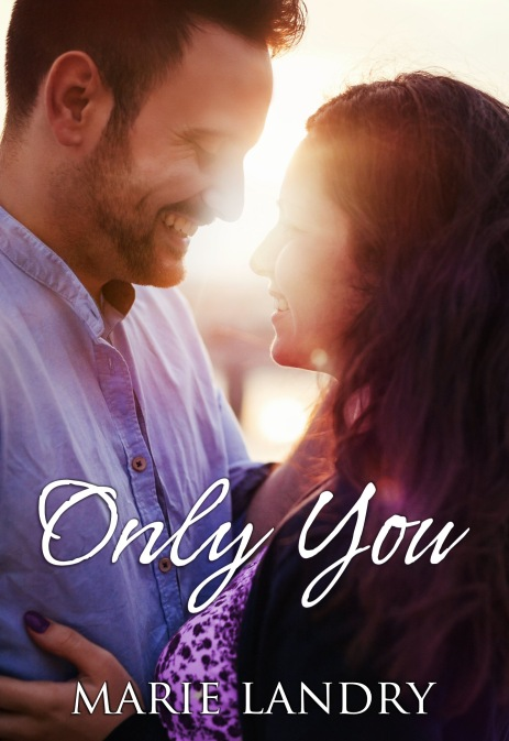 Only-You-Marie-Landry