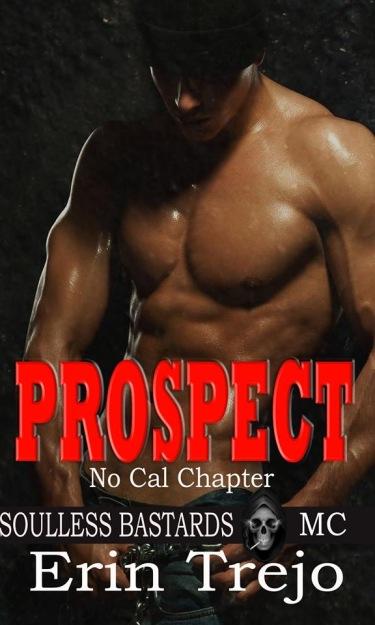 prospect cv