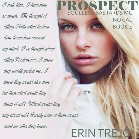 prospect3