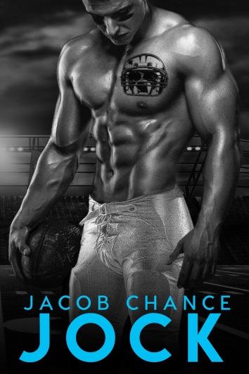 Jock Jacob Chance Ecover FOR WEB