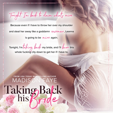 d302e-Taking2BBack2BHis2BBride2BTeaser2B1