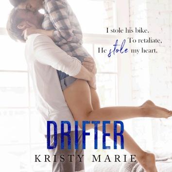 drifter teaser3