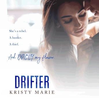 drifterteaser1