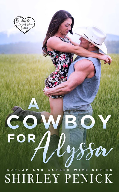 A-Cowboy-for-Alyssa-EBOOK
