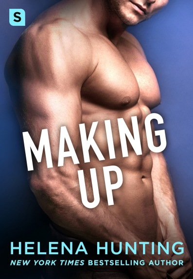 Making Up Cover (1)