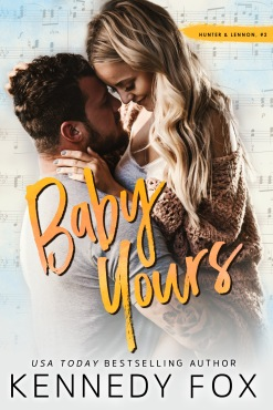 baby yours-eBook-Complete (1)