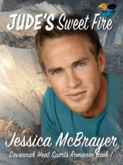 Jude--Sweet-Fire-Kindle