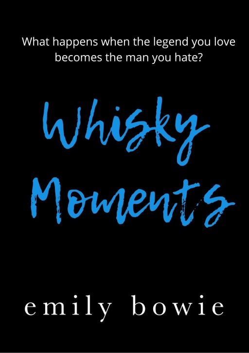 Whisky Moments(2).jpg