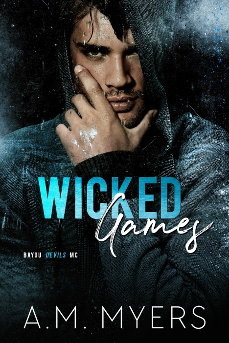 wicked games-ebook