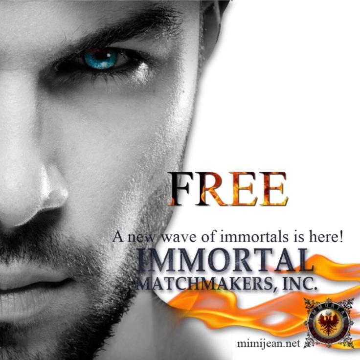 IMI FB free copy