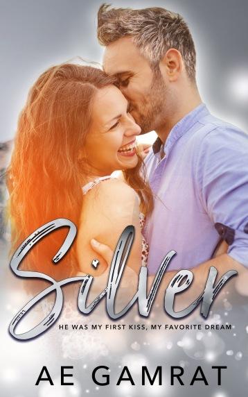 silverAE4ebook (1)