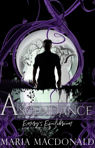 Ascendance Final (1)