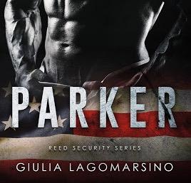 Parker Giulia Lagomarsino E-COVER (1)