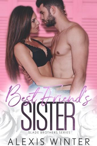 Best-Friends-Sister-Kindle (2).jpeg