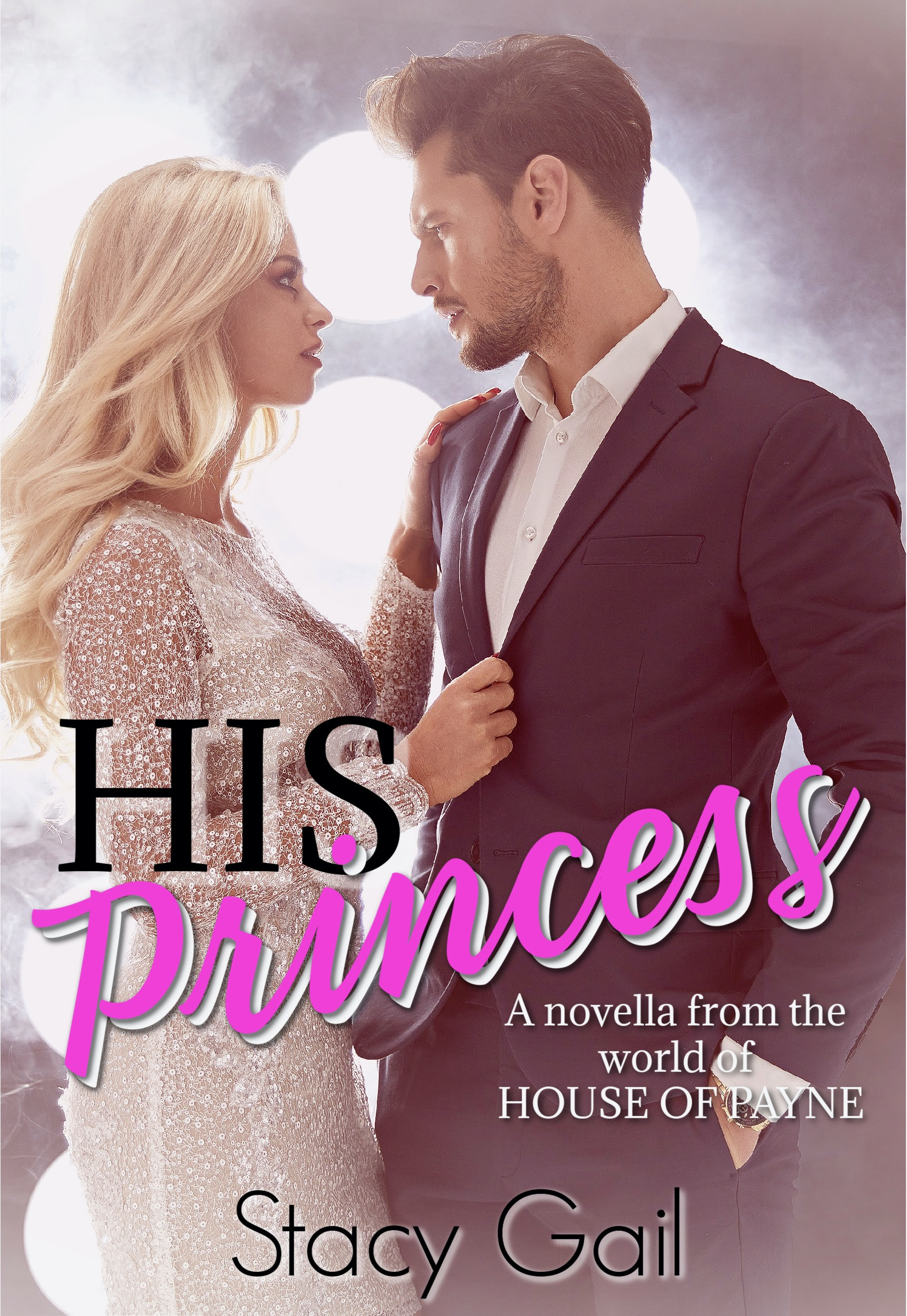 HIS PRINCESS_FINAL COVER (3)