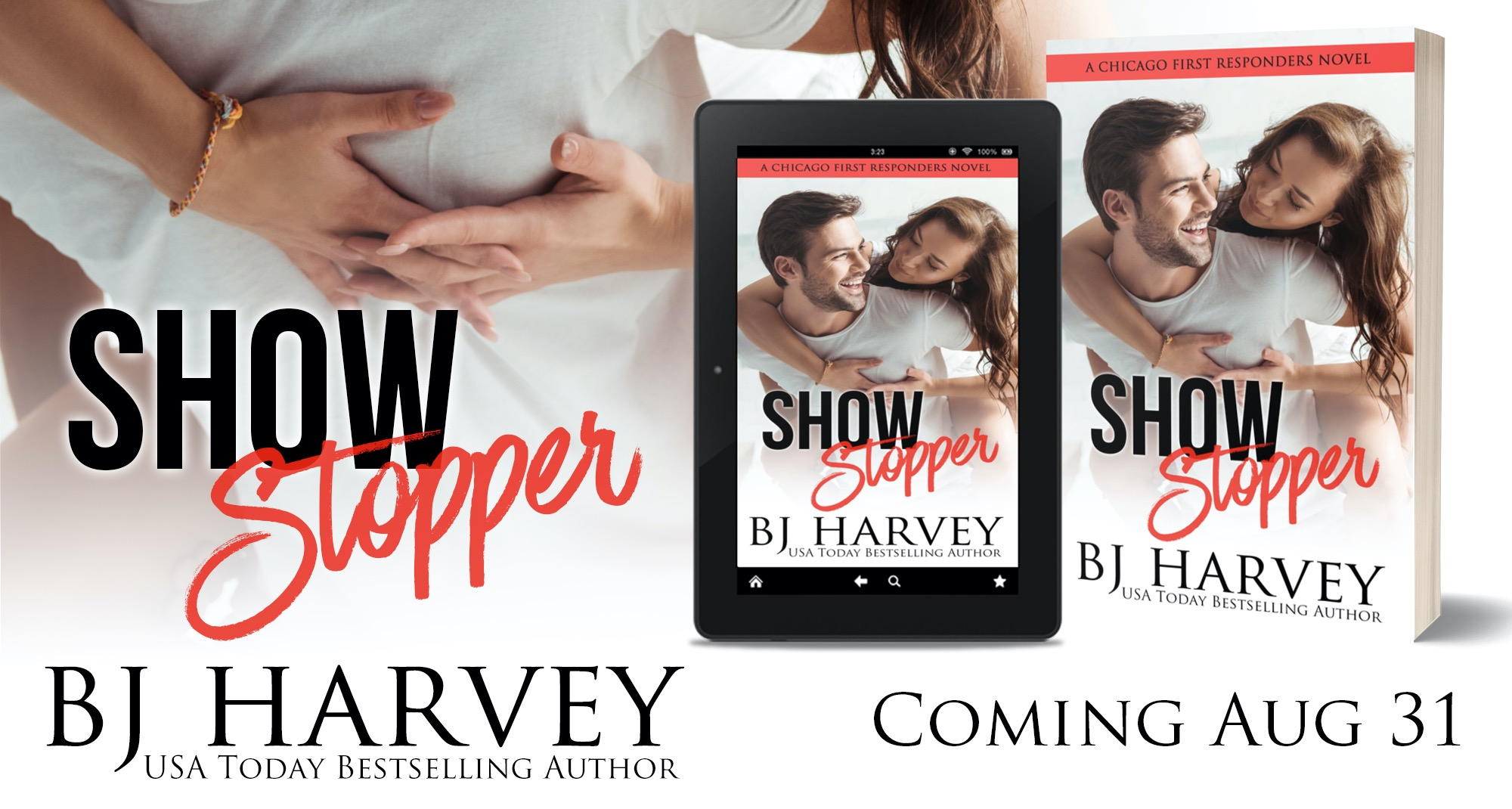 show stopper cover reveal square (1)