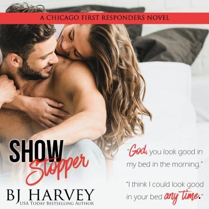 show-stopper-teaser-1