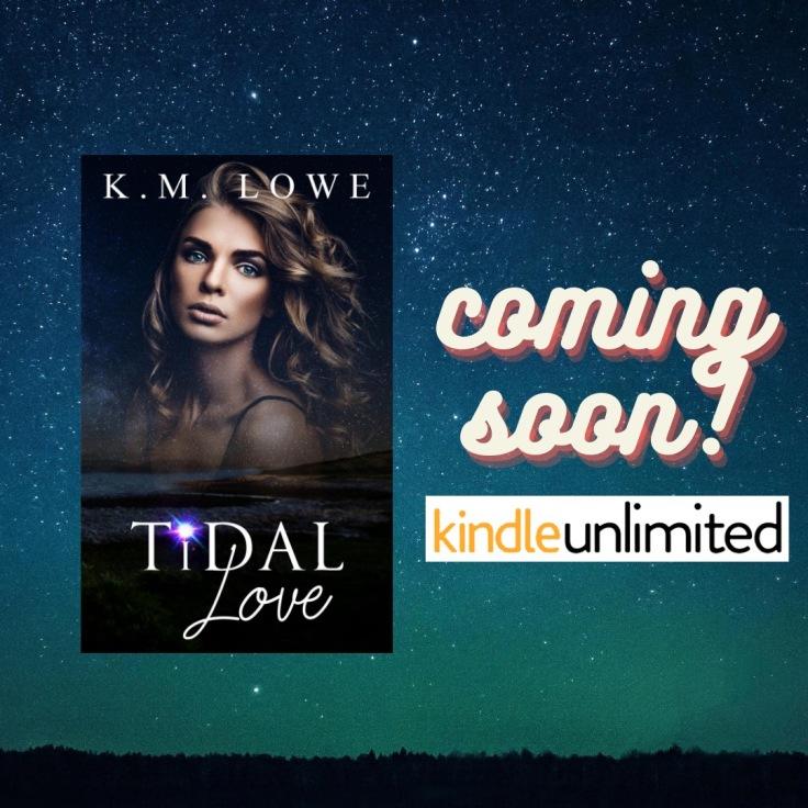 tidal love coming soon