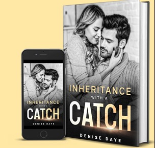 Inheritance with a Catch banner